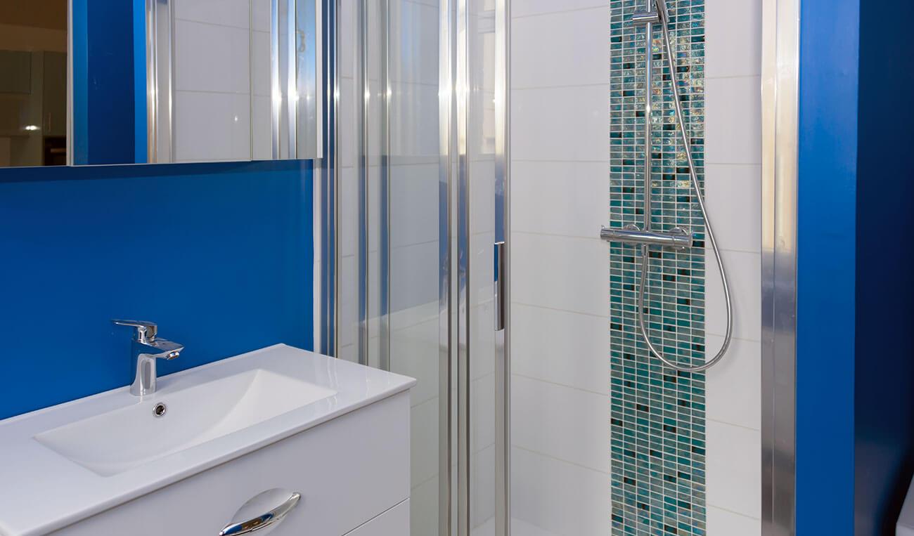 Accessoires Salle De Bain Brico Leclerc ~ leclerc salle de bain id es inspir es pour la maison lexib net